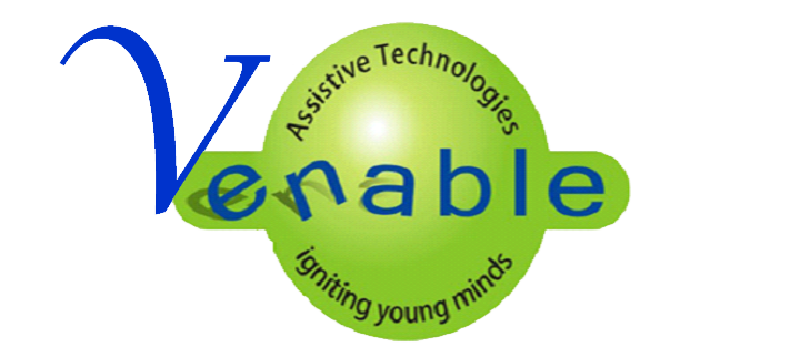 Assistive Technology Lab