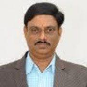 Prof. ECE, Dean ATL VIT, Bhimavaram M.Tech, Electronics Engg. Vasavi Engg. College