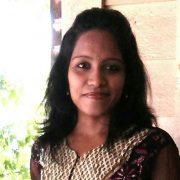 Associate Dean-ATL BVRIT, Narsapur