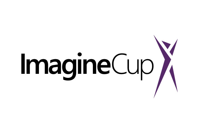 First Runner up, Microsoft Imagine Cup 2010, Semifinalists in 2011