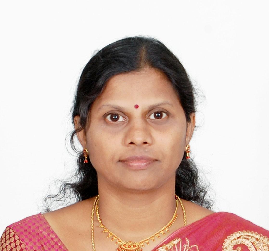 Prof ECE, Dean ATL SVECW, Bhimavaram Ph.D. Digital Image Processing JNTU, Hyderabad