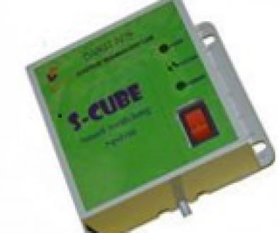 s_cube